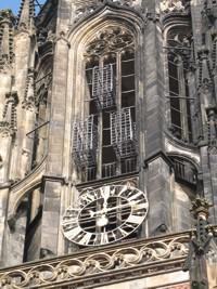 © StadtLupe Münster