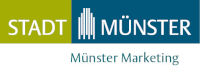 Münster Marketing